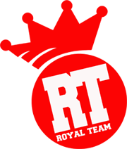 Royal Team